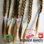 RubberBands_01
