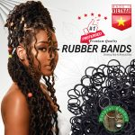 RubberBands_02