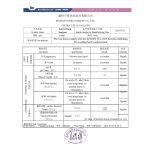 Sanitizer_Certification02